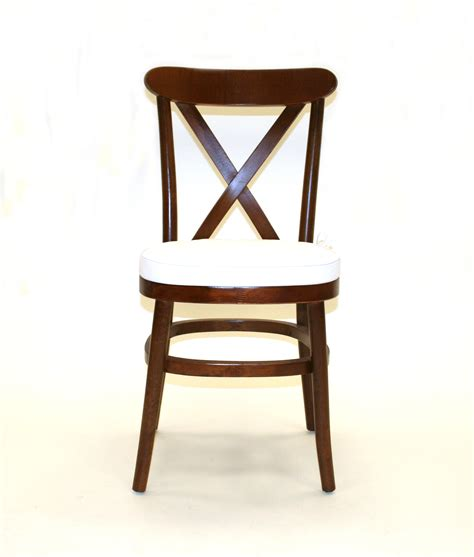 wooden wedding chairs for hire wooden crossback chairs for hire weddings events be