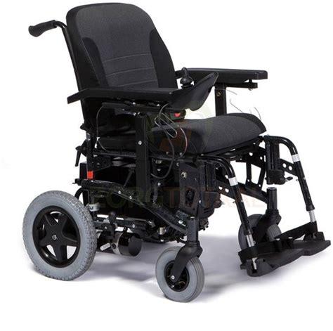 elektrische rolstoel bol elektrische rolstoel rapido