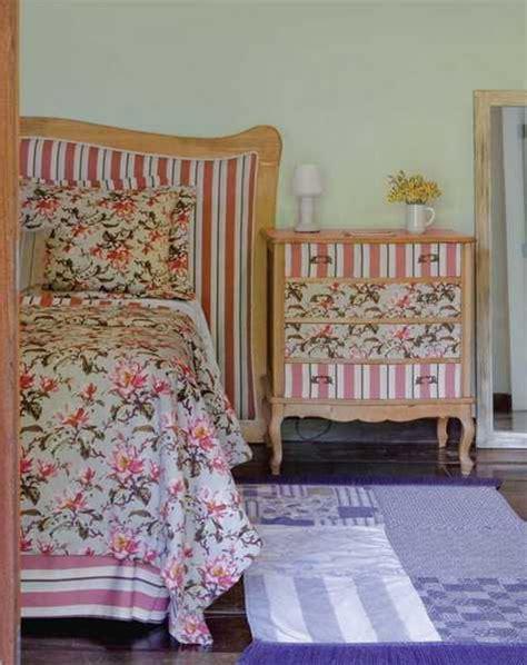 brazilian ethnic interior decorating ideas highlighting colorful modern interiors highlighting brazilian ethnic