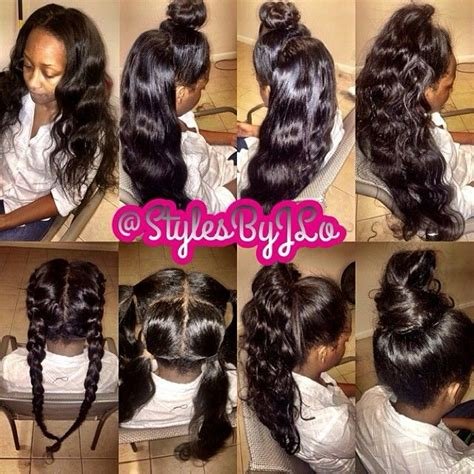 vixen sew in weave dc 17 best images about sew ins on pinterest vixen sew in