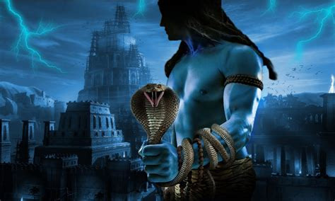 hd wallpapers for android of lord shiva wallpaper shiva lord 3d tattoo design bild
