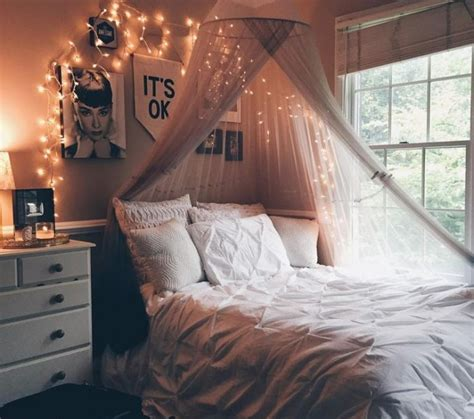 bedroom decor tumblr bedrooms ideas tumblr bedroom design hjscondiments com