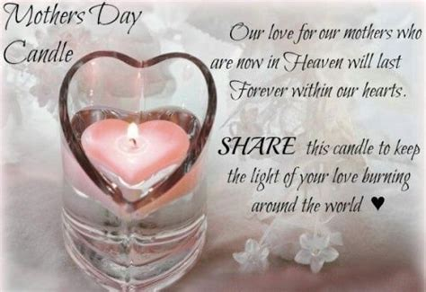 mothers day  mom  heaven pictures