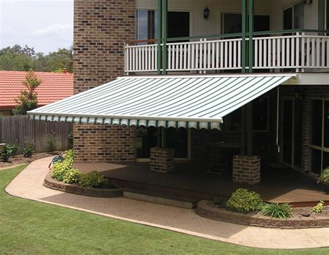 bunnings awning door awnings bunnings folding arm awning image number 1