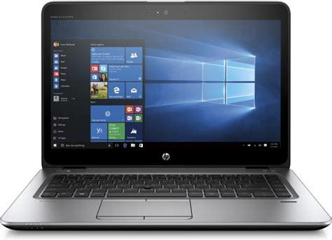 Hp Lenovo Web Hp Elitebook 840 X2f51ea Vs Lenovo Thinkpad W541 20ef000vmc Porovn 225 N 237 Notebook