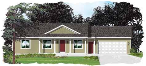 biltmore house plans captivating traditional style ranch house plan biltmore