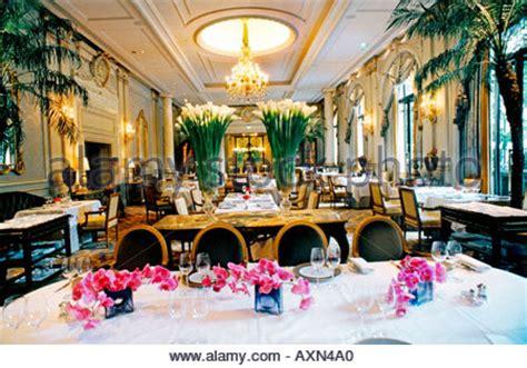 alta cucina francese parigi francia alta cucina francese il ristorante