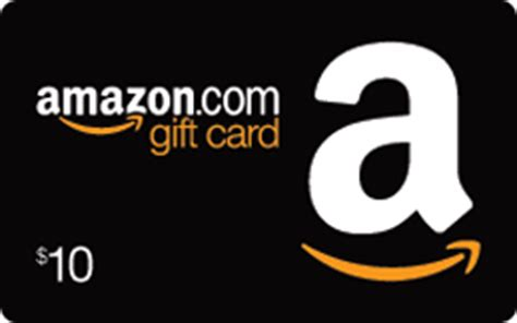 Gift Card Rebel Tech Cards - free amazon com gift card code prizerebel