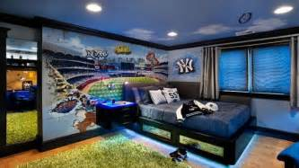 Bedroom best teenage boys bedroom decorating ideas awesome teenage