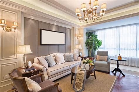 Accent Wall Ideas Living Room - beautiful living room ideas with accent walls of the