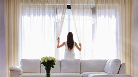 Window Treatment Ideas: Drapes vs. Curtains, Shades vs