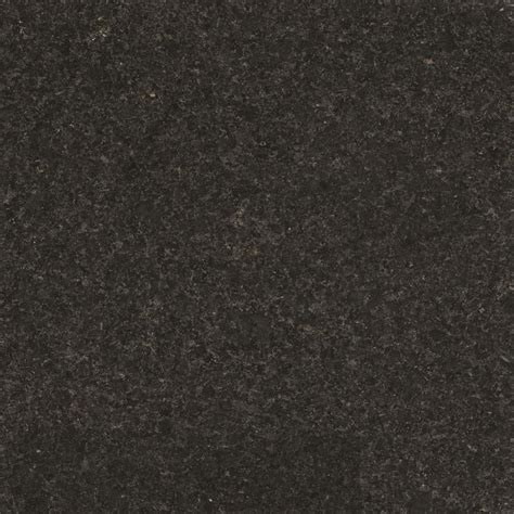 shop sensa san benedito granite kitchen countertop sample