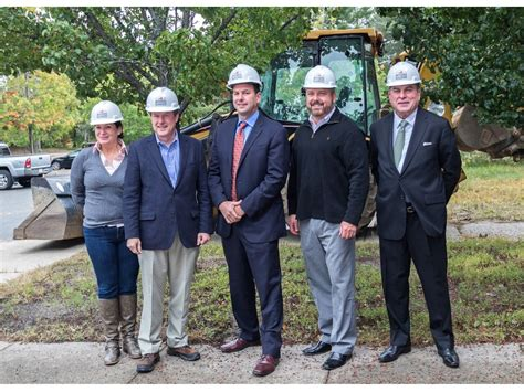 prime motors westwood prime motor launches major expansion in rockland