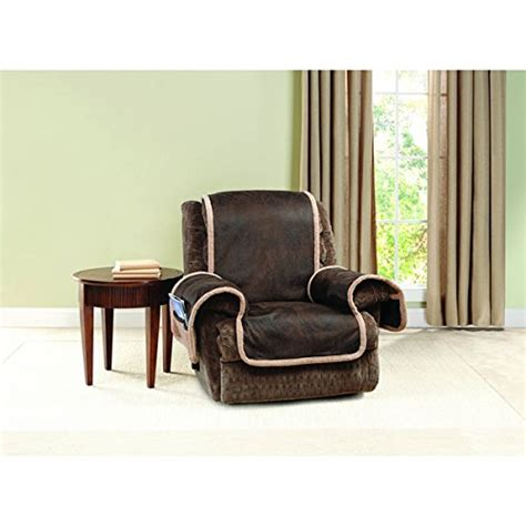 best lazy boy recliner 2017 top best 5 recliner slipcovers lazy boy for sale 2017