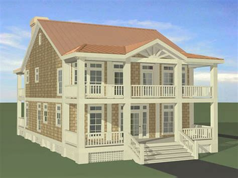 small home plans with porches cottage house plans with wrap around porch cottage house