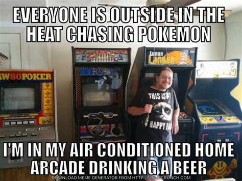 Meme Arcade - arcade memes make some page 10 klov vaps coin op