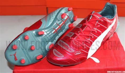 Sepatu Sepak Bola Nike Acc Cr 501 Hitam Kuning ecakipedia sepatu sepak bola yang akan di rilis di tahun 2015