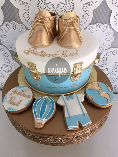 Baby Shower Best by Baby Shower Cakes Best Baby Shower Cakes In Miami