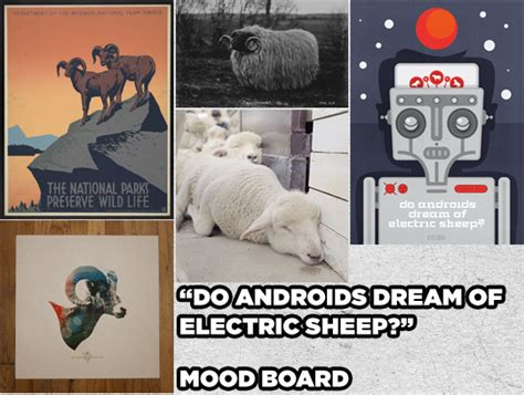 do androids of electric sheep do androids of electric sheep psd breakdown go media 183 creativity at work
