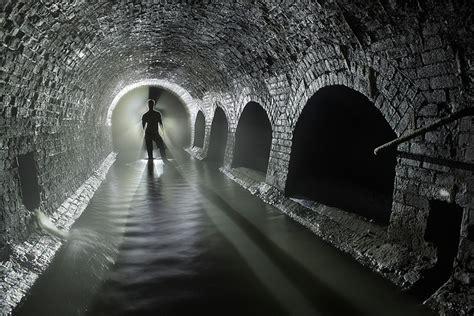 thames river underground the fleet london s underground river kuriositas