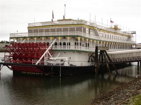 casino boat for sale river boat gambling