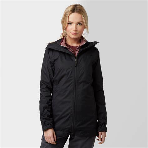 Jaket Tnf Womens 3 the morton 3 in 1 jacket s jacket