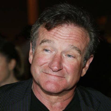 biography robin williams robin williams actor comedian biography com