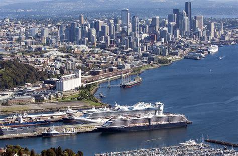 xmas cruises from auckland 2018 seattle washington cruise port schedule cruisemapper