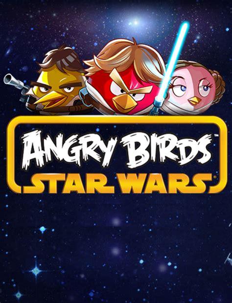 Kaset Ps Vita Angry Birds Wars co optimus angry birds wars playstation vita co op information