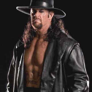 biography of undertaker wwe superstar bios undertaker bio