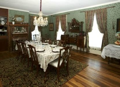 maple hill bed and breakfast maple hill bed breakfast eddyville kentucky great