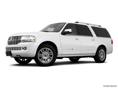automotive service manuals 2011 lincoln navigator l windshield wipe control lincoln navigator l 2011 think big lincoln
