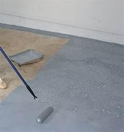 vernici per pavimenti esterni come verniciare un pavimento
