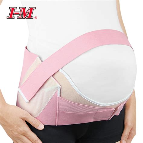 Maternity Belt Support Wb 501 maternity pelvis