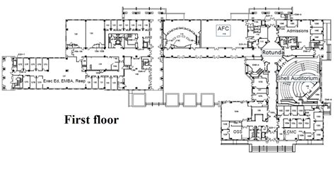 afc floor plan 100 tips u0026 tricks u2013 nycitymap 100 afc floor