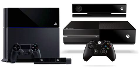 why you should buy a playstation 4 in 2015 gamespot xbox one vs ps4 which you should get and why tech exclusive