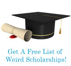Are Scholarships Easier To Get For For An Mba by Top Scholarships For Undocumented Students New List