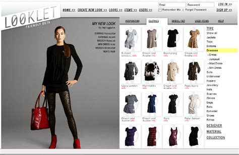 design clothes and sell them online online fashion design familyconsumersciences com