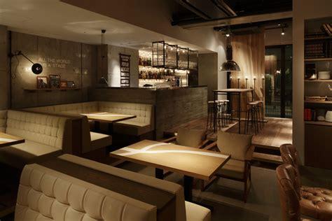 house of japan menu jessica house restaurant by designground55 osaka japan 187 retail design blog