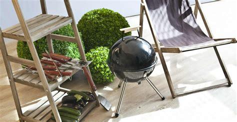 barbecue da terrazza dalani braciere per barbecue cottura perfetta