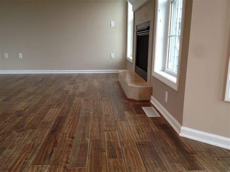 hardwood flooring rochester ny 28 images rochester