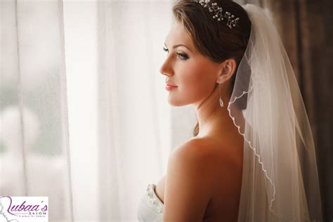 Wedding Hair And Makeup Calgary by Adorn Your Wedding Diary With The Useful Bridal Make Up