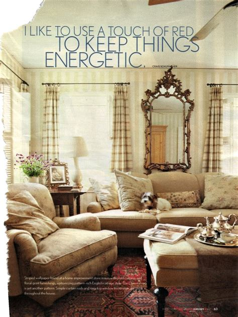 living rooms pinterest living room beautiful rooms spaces pinterest