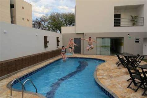 concept design hostel foz do iguacu concept design hostel suites foz do iguacu brazil
