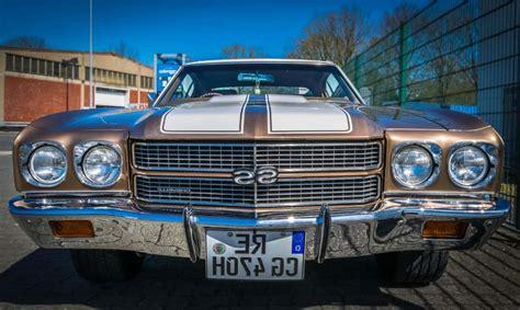 Auto Cromo by Imagen Gratis Cromo Cl 225 Sico Coche Velocidad Coche