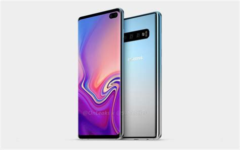 1 Samsung Galaxy S10 Plus Price by Samsung Galaxy S10 Plus Price In India Samsung Galaxy S10 Plus Launch Date Specification