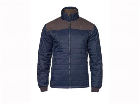 best cycling jacket 10 best cycling jackets the independent