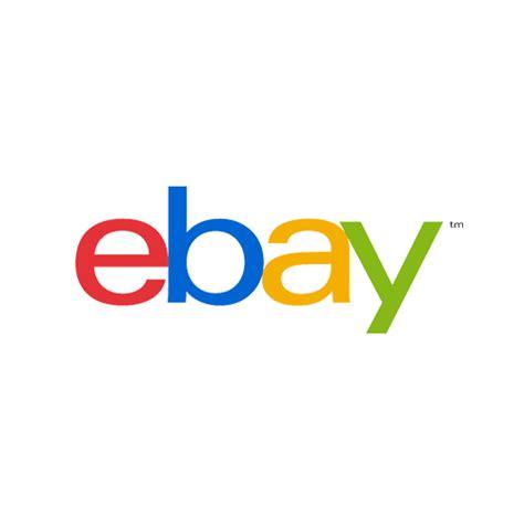 ebay shop ebay coupons promo codes deals 2018 groupon