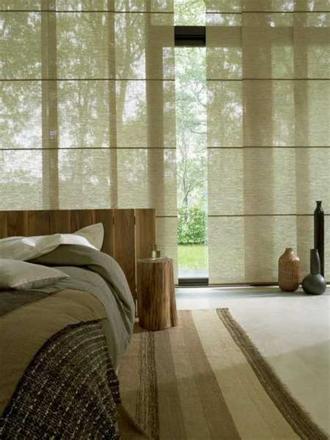 japanese drapes japanese curtains quot i can t stand the rain