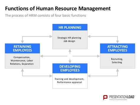 human resource management powerpoint template human resource management powerpoint template